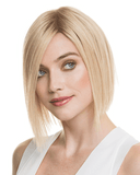 Ellen Wille Delicate - MaxWigs