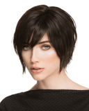 Ellen Wille Echo - MaxWigs