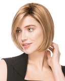 Ellen Wille Elite - MaxWigs