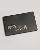 Ellen Wille Eyebrow Makeup Palette - MaxWigs
