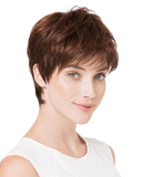 Ellen Wille Fair Mono - MaxWigs