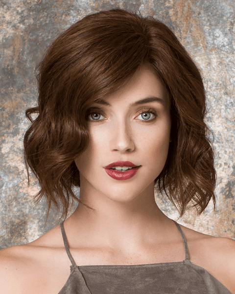 Ellen Wille Gloss - MaxWigs