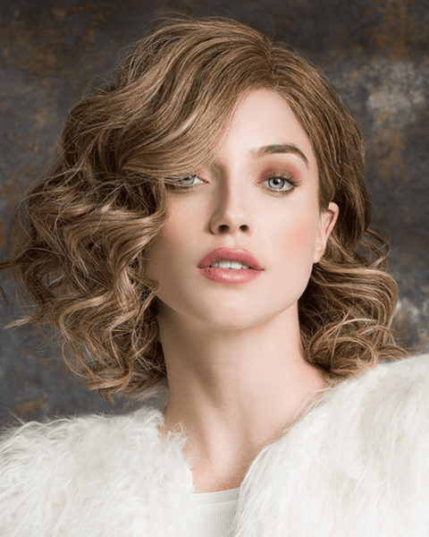Ellen Wille Trinity Plus - MaxWigs