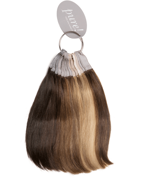 Ellen Wille Ellen Wille Human Hair Color Ring - MaxWigs