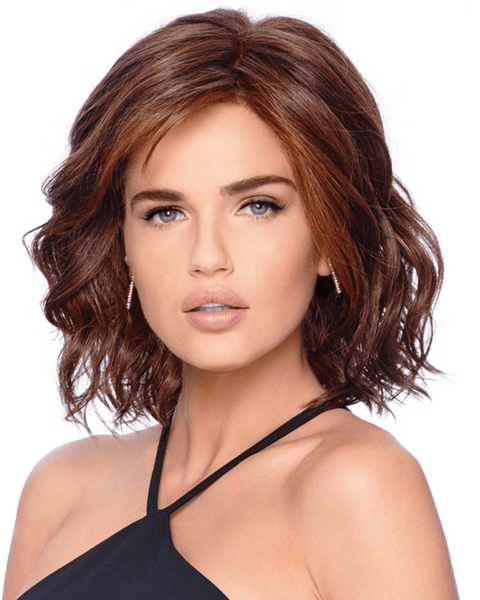 Raquel Welch Editor's Pick - MaxWigs