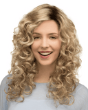 Estetica Designs Everly - Front Lace Line - MaxWigs