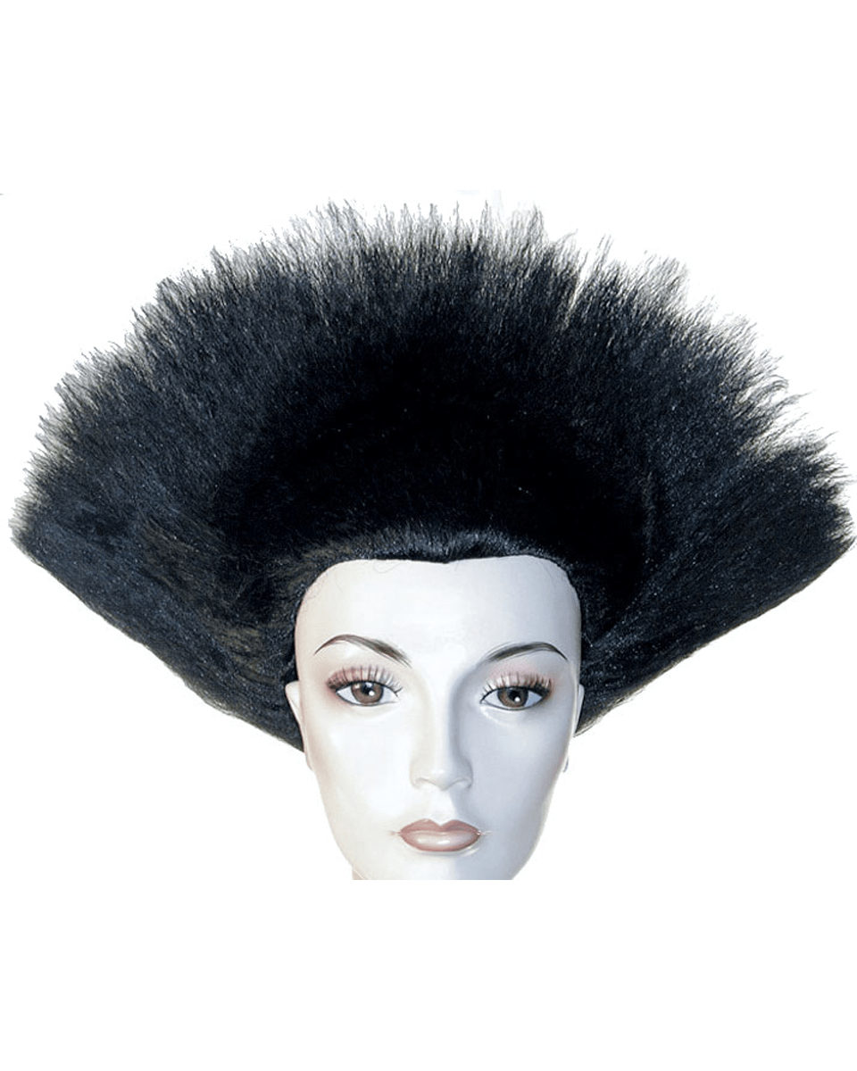 Lacey Costume Fan Wig - MaxWigs