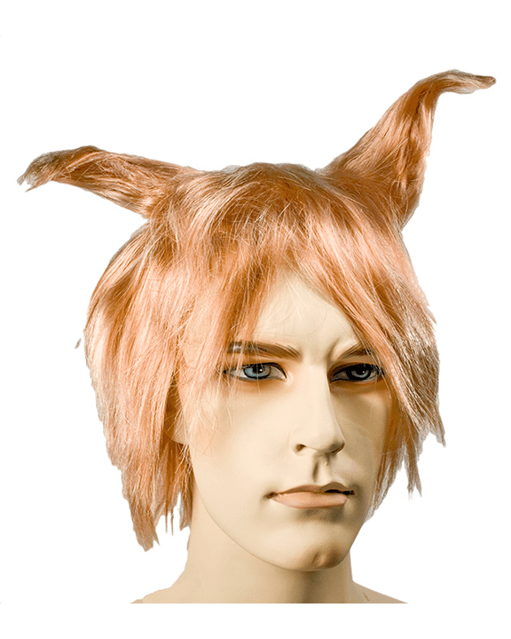 Surprising Flock Of Seagulls By Lacey Costume Costume Wigs Maxwigs Hairstyle Inspiration Daily Dogsangcom