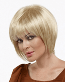 Envy Francesca Wig - MaxWigs
