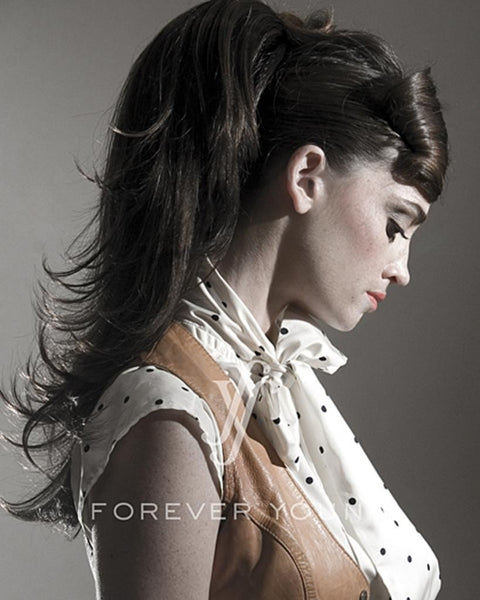 Perfect 10 by Forever Young Hairpieces