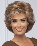 Eva Gabor Fortune - MaxWigs
