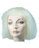 Lacey Costume Gaga Special Bob AT4069 - MaxWigs