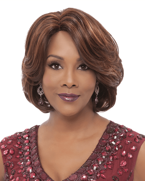 Vivica Fox Gail - MaxWigs