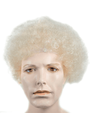 Lacey Costume Harpo Marx Bargain Version - MaxWigs