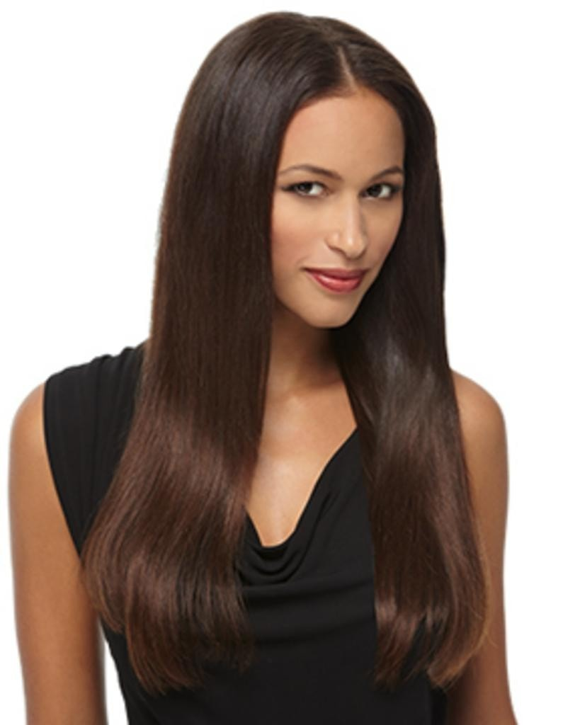 16 Inch 5 Piece Remy Human Hair by HairDo Hair Extensions
