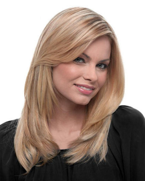 1 Piece Fineline CLEARANCE by HairDo Hair Extensions