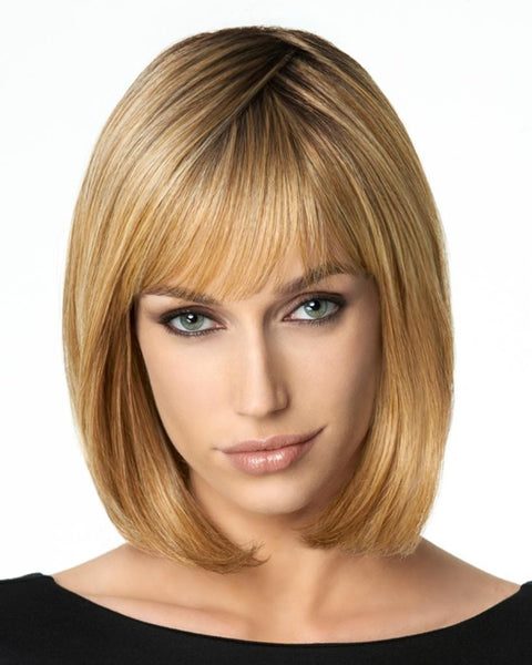Classic Page Wig by HairDo Wigs