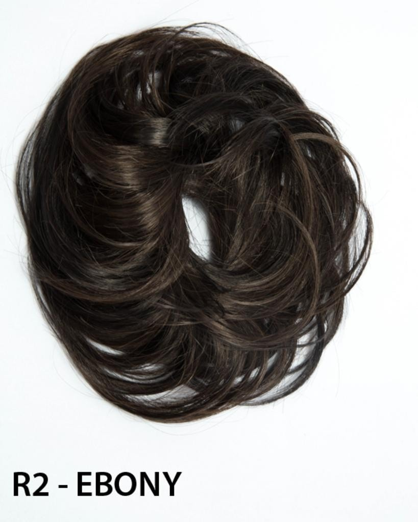HairDo Highlight Wrap - MaxWigs