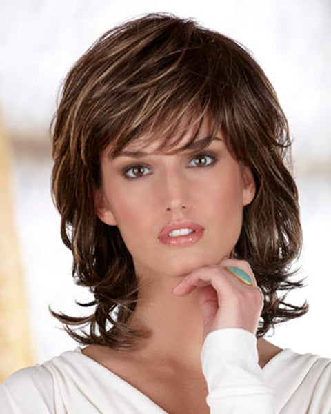 Danielle by Henry Margu Wigs