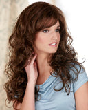 Delilah by Henry Margu Wigs