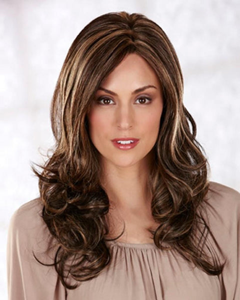 Ava CLEARANCE by Henry Margu Wigs