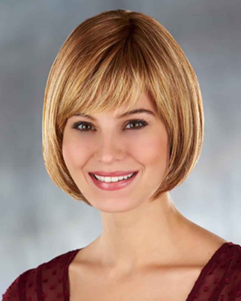 Kelly by Henry Margu Wigs