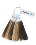 HairDo HairDo Human Hair Color Ring - MaxWigs