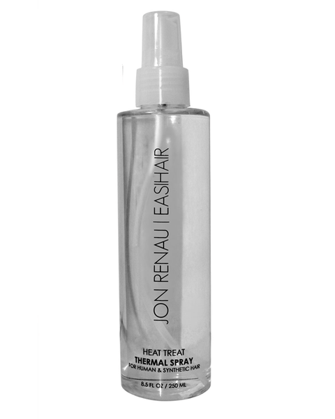 Jon Renau Heat Treatment Thermal Spray - MaxWigs