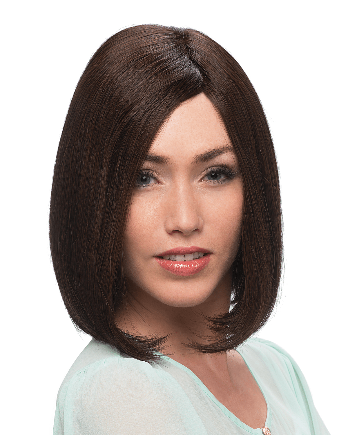 Estetica Designs Heaven - MaxWigs