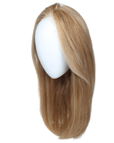 Raquel Welch High Fashion - Remy Human Hair - MaxWigs