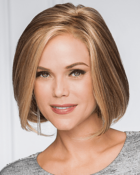 Eva Gabor High Society - Short Lace Front CLEARANCE - MaxWigs