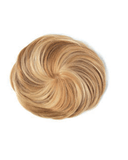 Raquel Welch Human Hair Bang Mono Base Hand Tied Hairpiece - MaxWigs