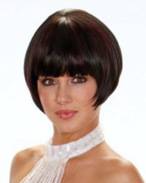 Jazz CLEARANCE by Incognito Costume Wigs