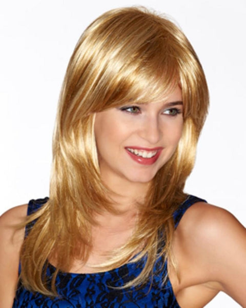 Bliss by Incognito Costume Wigs