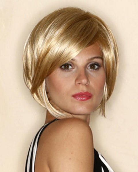 Sparkle by Incognito Costume Wigs