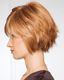Eva Gabor Innuendo - Short Bob Sleek Layers - MaxWigs