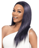 Vivica Fox Javant V - Deep Lace Front - MaxWigs
