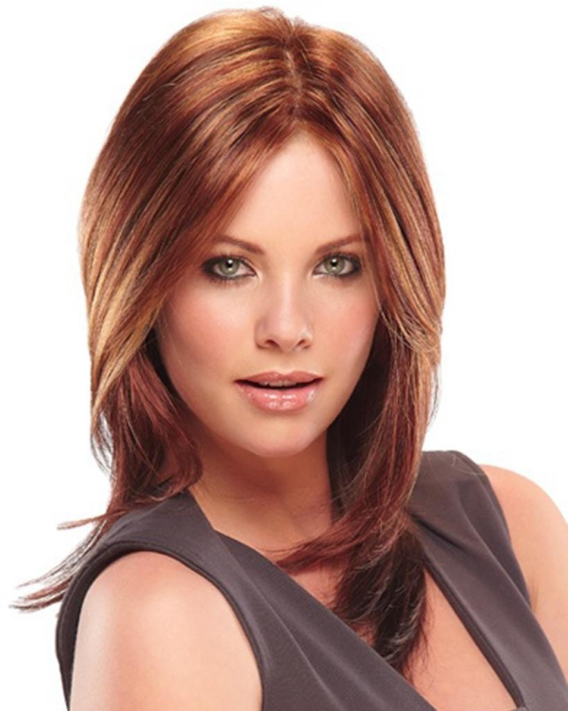 Julia - Short Wig Smart Lace Front Natural Hairline by Jon Renau Wigs