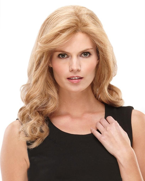 Angie, Exclusive Colors by Jon Renau Wigs