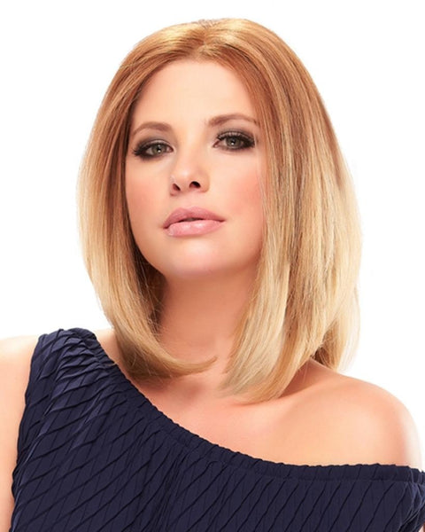 Carrie, Exclusive Colors by Jon Renau Wigs