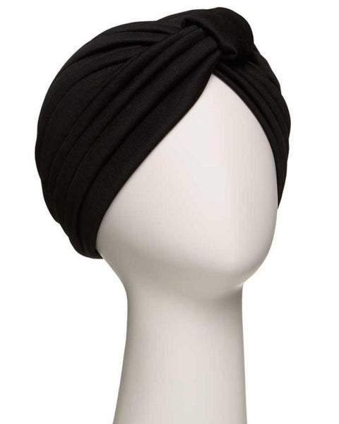 Gloria Turban by Jon Renau Headwear