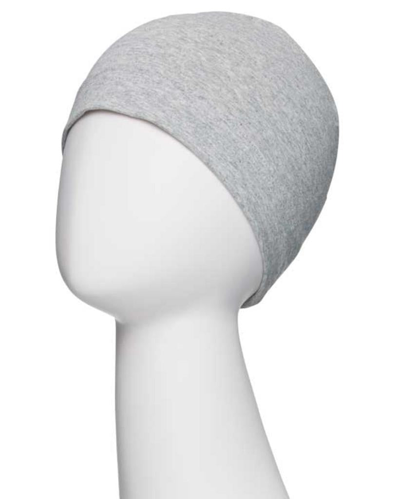 Sleep Cap Unisex by Jon Renau Headwear
