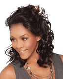 Vivica Fox Joanna V - Deep Lace Front - MaxWigs