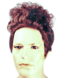 Lacey Costume Kramer Seinfeld - MaxWigs