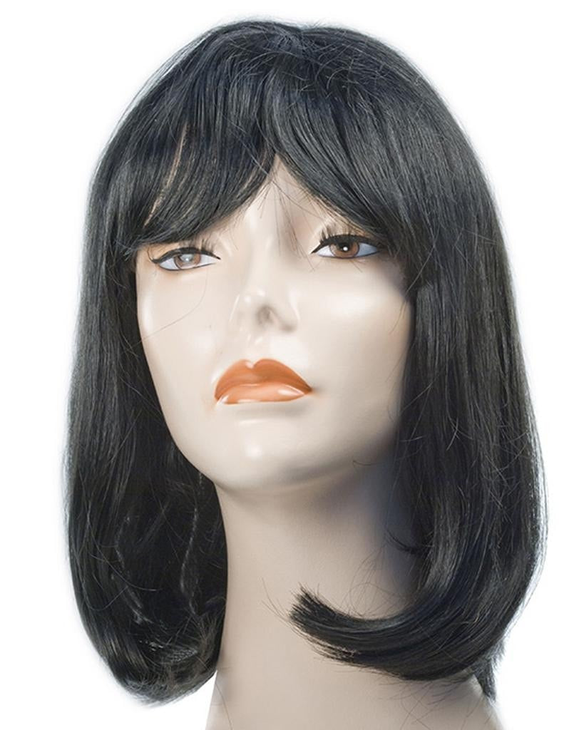 Courtney by Lacey Costume Costume Wigs