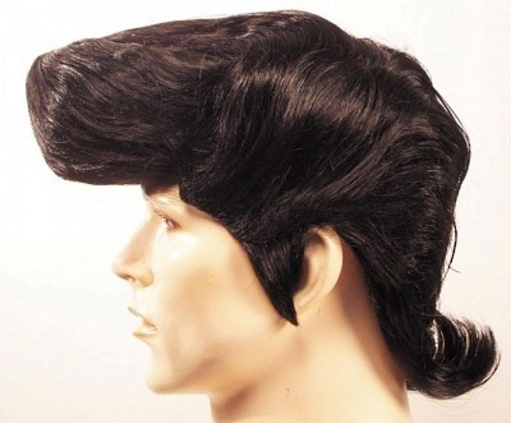 New Grease Wig by Lacey Costume Costume Wigs