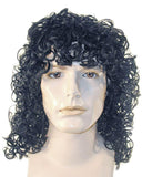French King Bargain Version by Lacey Costume Costume Wigs