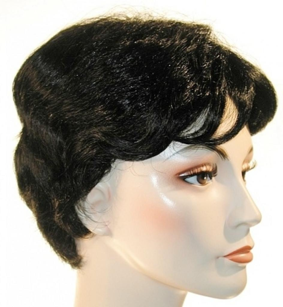 Judy Garland by Lacey Costume Costume Wigs