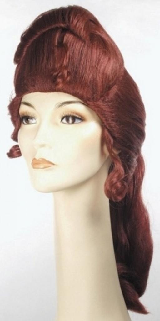 Meg 340 by Lacey Costume Costume Wigs