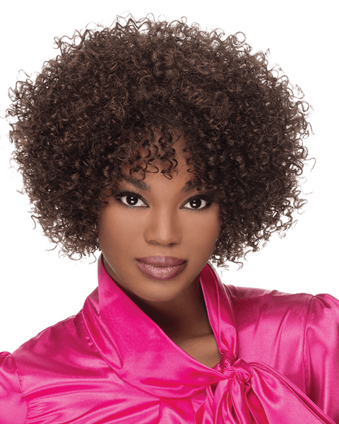 Vivica Fox Lala - Lace Front - MaxWigs